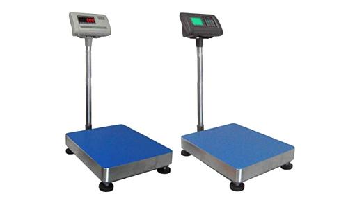 (200kg,200公斤,tcs-200)电子秤|台秤