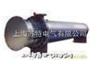HRY14型管状电加热器元件