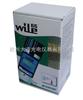 wile55谷物水分测定仪