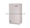 霉菌培养箱MJ-160B 上海福玛恒温培养箱