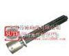 ST9520ST9520原油电加热器