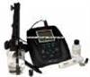 310D-01A台式溶解氧测量仪