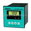 PH/ORP-2310PH/ORP-2310在线pH/ORP测控仪