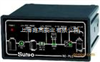 RO-PLC先河RO-PLC  反渗透程序控制器