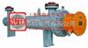st1001防爆气体加热器