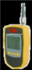 BX172汉威BX172 便携式气体探测器