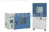 上海真空干燥箱 DZF-6123A液晶程序控制真空干燥箱
