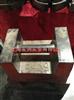 砝码的原理—10kg铸铁砝码|实用