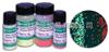 Fluoro-MaxDuke 35-4 Fluoro-Max 绿色和红色干粉状荧光微球