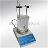 OBY-J150R-CE1OBY-J150R-CE1數顯加熱磁力攪拌器