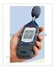 CEL-240数字声级计