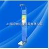 DHM-600全自动身高体重秤(带血压)杭州全自动身高体重秤