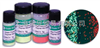 Fluoro-MaxDuke 35-9 Fluoro-Max 绿色和红色干粉状荧光微球