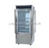 智能光照培养箱GPX-350B /上海福玛光照箱