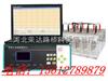 DTL-A型混凝土氯離子電通量測定儀