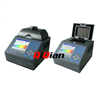 QIQIAN96G/Y多功能PCR仪