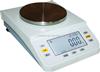 JA31002电子分析天平电子精密天平分析电子天平精密电子天平直销