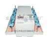HY-1A垂直多用振荡器\多用垂直振荡器