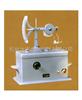 HGZ-25隧道式水分测定仪