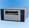 SPB-PR/40A-HV1苏州迅鹏SPB-PR/40A-HV1打印机及打印单元