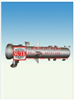 ST7431ST7431浸入式加热器