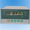 SPB-XSB-I/A-H1TR苏州迅鹏SPB-XSB-I/A-H1TR力值显示仪