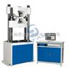 2000KN微机控制电液伺服万能材料试验机,1000KN微机控制电液伺服万能材料试验机