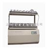 双层特大容量振荡器YHJ3112 /上海福玛摇瓶机
