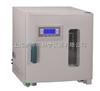 干燥箱/培养箱DGP-9247B-2 /上海福玛干燥培养两用箱
