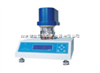 GYC2膏药软化点测定仪