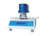 GYC3膏药软化点测定仪