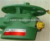 SF3/50RD施特梅尔steimel润滑泵-STEIMEL油泵
