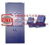 ST1502ST1502除尘器灰斗电源控制柜及板式加热器