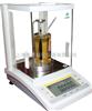 FA1004J密度天平,电子密度天平,电子密度分析天平, 密度计现货直销