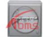 SANYO记录仪MTR-G04