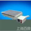 NK-350A石墨电热板专业生产厂家
