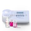 ET8500 尿素浓度测定仪