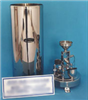 HR/JDZ05-1雨量传感器价格