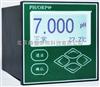 DS-8106B双电流输出工业pH计DS-8106B