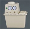 SHZ-III循环真空泵  上海亚荣双表 双头真空泵