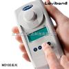 ET278070余氯总氯/氰尿酸/pH值/总碱度-M五合一测定仪
