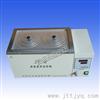 JY-2数显磁力搅拌油浴锅(2孔)