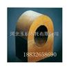 齐全供应蒸汽保温空调/蒸汽保温空调管托/蒸汽保温空调垫木