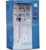 定氮仪蒸馏器KDN-08AZ 上海嘉定定氮仪蒸馏器