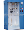 KDN-12AZ定氮仪蒸馏器 上海嘉定蛋白测定仪