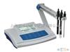 DZS-706型多参数水质分析仪  上海雷磁LCD显示分析仪