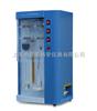 蛋白测定仪KDN-12BZ / 上海嘉定定氮仪蒸馏器