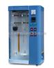定氮仪蒸馏器KDN-08CZ 上海嘉定蛋白测定仪