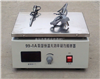 99-1A数显大功率磁力搅拌器