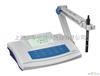 上海雷磁溶解氧分析仪JPSJ-605F   智能分析仪